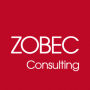 informace:zobec-consulting-red-full-256x256.png